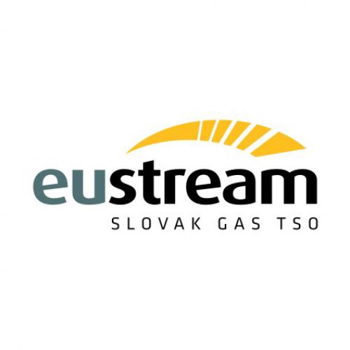 Eustream